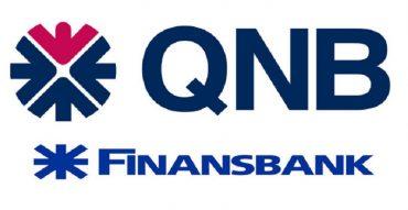 QNB Finansbank iban sorgulama