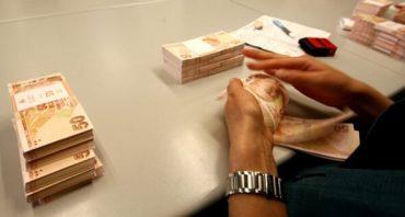 gelir belgesi olmadan kredi veren bankalar