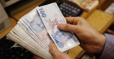 kredi başvurusu bankacılık işlemleri