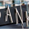 kredi notuna bakmayan bankalar hangileri