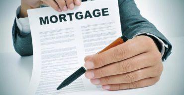 mortgage kredileri sistemi