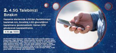 sim kart değişikliği internet bankacılığı
