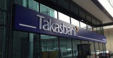 Takasbank nedir Takasbank'ın amacı nedir