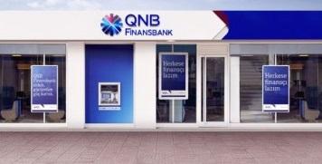 şubelerden Finansbank sim kart bloke kaldırma
