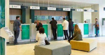 19 Mayıs 2020 Salı günü bankalar açık olacak mı