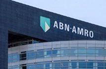 ABN AMRO Bank yatırım uygulaması Kendu
